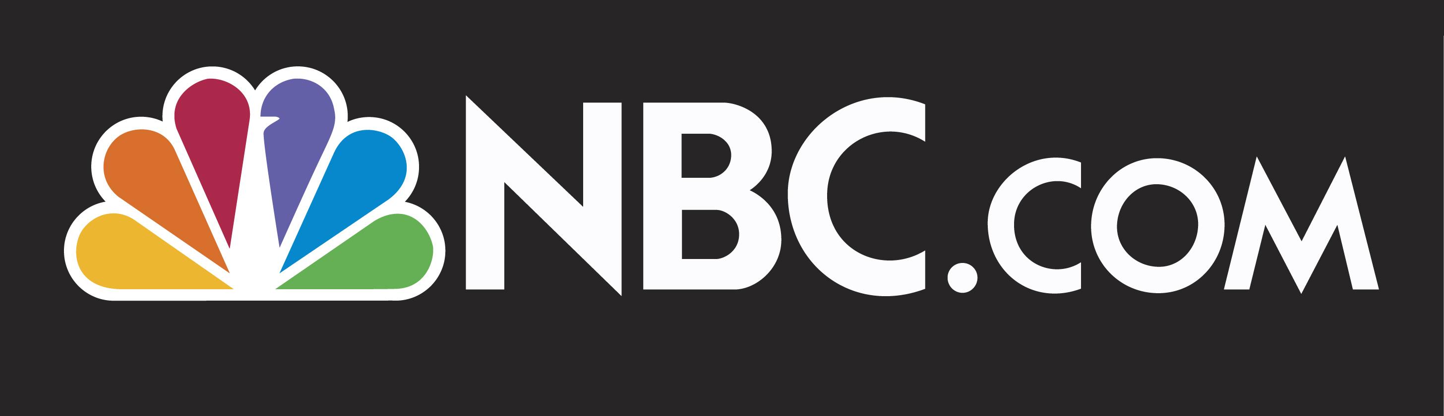 nbc Biggest Loser, nbc.com Biggest Loser