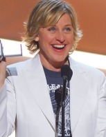 ellen replaces paula