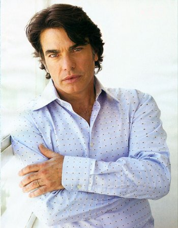 http://thetwocentscorp.files.wordpress.com/2009/09/peter_gallagher1.jpg