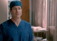 Nip/Tuck - Recap & Review - Sheila Carlton