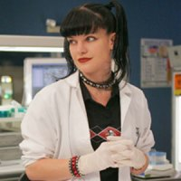 NCIS News: Pauley Perrette Reaches New Deal