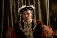 The Tudors - Recap & Review - Episode 10 (Series Finale)