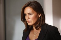 Law & Order SVU – Recap & Review – Locum/Bullseye