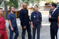 NCIS: Los Angeles – Recap & Review – Little Angels