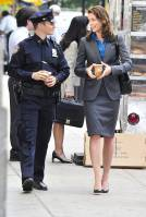 Blue Bloods – Recap & Review – Samaritan