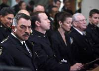 Blue Bloods – Recap & Review – Officer Down