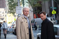 CSI:NY – Recap & Review – Justified