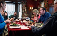Blue Bloods – Recap & Review – Brothers