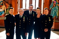Blue Bloods – Recap & Review – After Hours