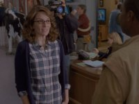 30 Rock - Recap & Review - Operation Righteous Cowboy Lightning
