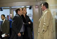 Blue Bloods - Recap & Review - Little Fish