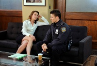 Blue Bloods – Recap & Review – Hall of Mirrors