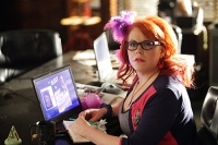 Criminal Minds: Suspect Behavior – Recap & Review – Devotion