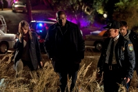Criminal Minds: Suspect Behavior – Recap & Review – Smother