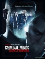 Criminal Minds: Suspect Behavior – Recap & Review – Death By A Thousand Cuts