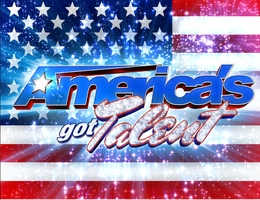 agt « TheTwoCents
