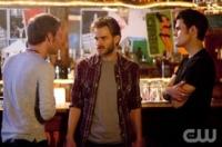 The Vampire Diaries – Recap & Review – The Birthday