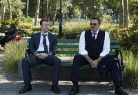 Blue Bloods – Recap & Review – Friendly Fire