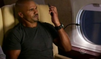Criminal Minds – Recap & Review – Painless
