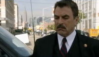 Blue Bloods – Recap & Review – Innocence