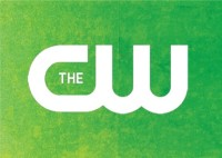 the-cw-logo