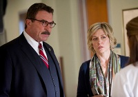 Blue Bloods – Recap & Review – Thanksgiving