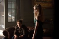 The Vampire Diaries – Recap & Review – All My Children