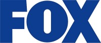 fox picks up rake, starring greg kinnear