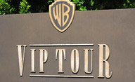 photo:warnerbros