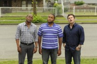 Psych – Recap & Review – True Grits