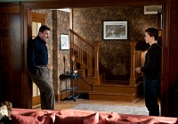 Blue Bloods – Recap & Review – Collateral Damage
