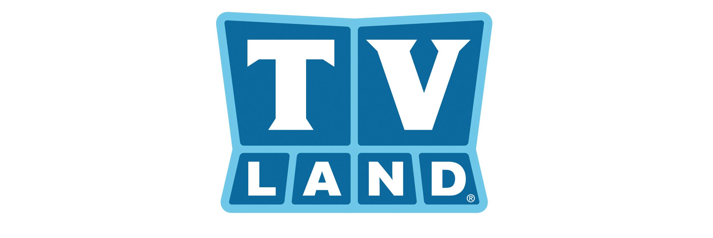 Divorced (TV Land) – Canceled Hot in Cleveland (TV Land) – Renewed