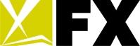 fx announces renewals