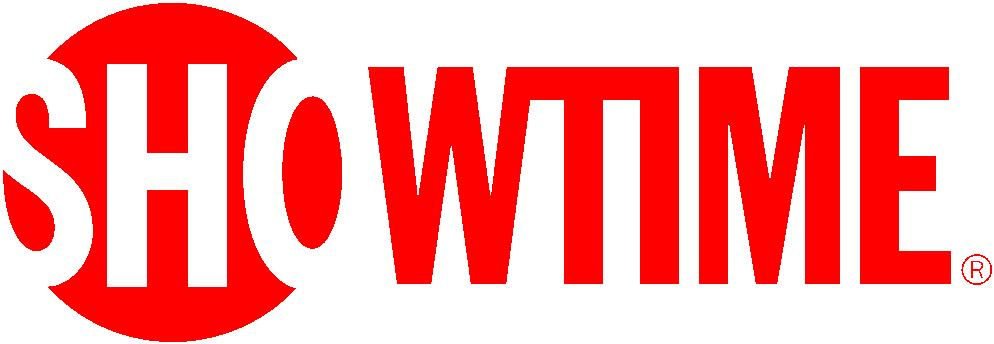 showtime_logo3
