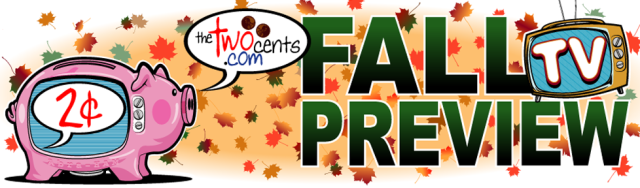 TWO CENTS FALL BANNER LG