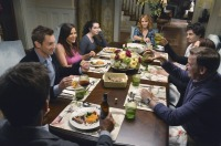 Switched At Birth – Recap & Review – We Are The Kraken Of Our Own Sinking Ships
