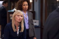 Law & Order: SVU – Recap & Review – Brief Interlude