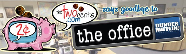 two-cents-office-goodbye-banner-ii.png