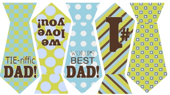 tie-banner-fathers-day