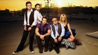 It's Always Sunny in Philadelphia will take the 10 p.m. slot