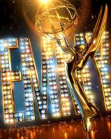 2013 nominations