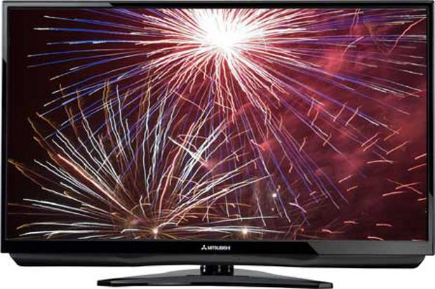 FireworksTV